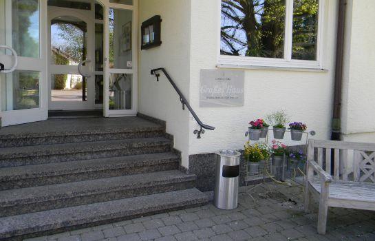 Weinstadt: Landgut Burg