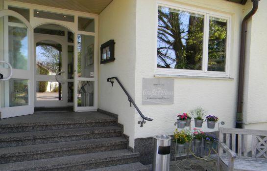 Landgut Burg