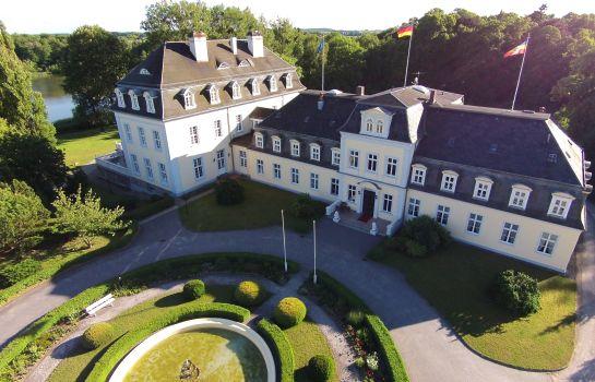 Schlosshotel Gross Plasten