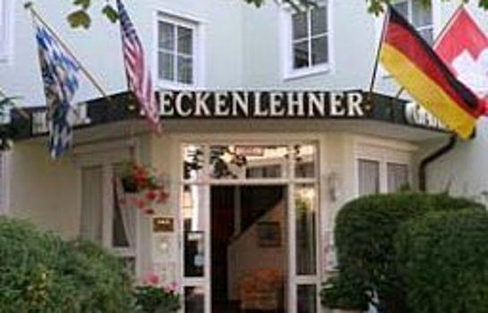 Residenz Beckenlehner