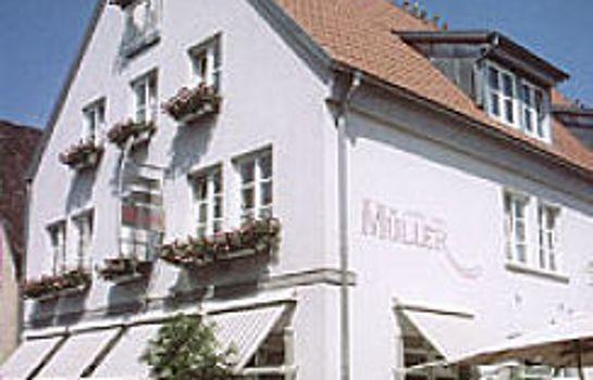 Veitshöchheim: Müller