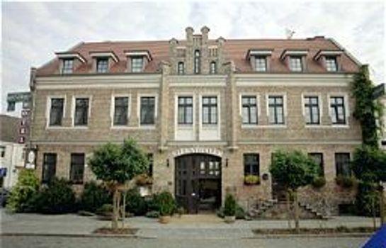 Sternthaler Landhotel