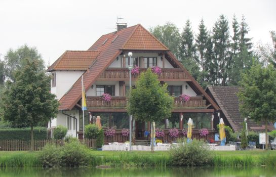 Storchenmühle