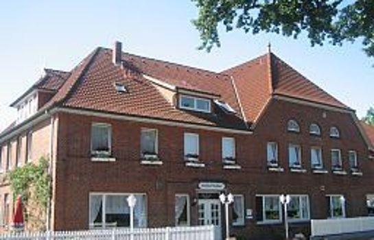 Vossbur Gasthof