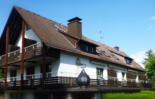 Kelkheim (Taunus): Waldhotel Kelkheim