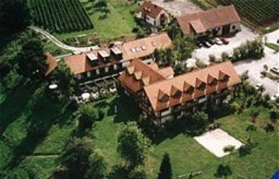 Rappenhof Gutsgaststätte