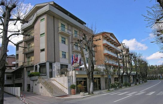 Miralaghi Hotel