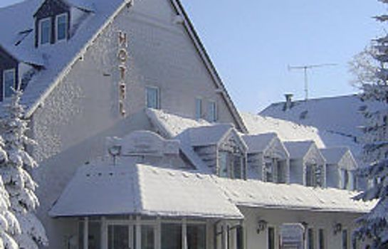 Zur Heinzebank Gasthof