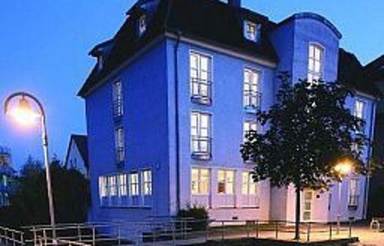 zum Bock Gasthaus