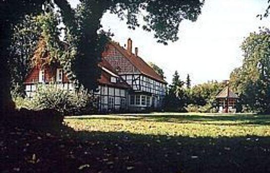 Busch Gutshof