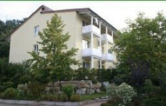 Landhotel Falkenhof