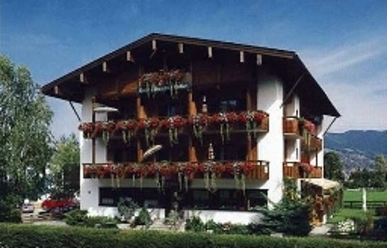 Pension Ostler am Tegernsee