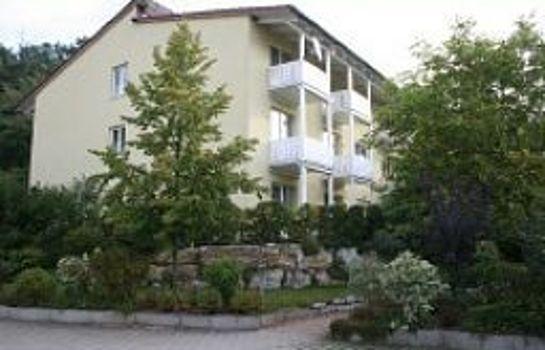 Falkenhof Landhotel