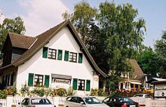 Sassenhof Landhaus