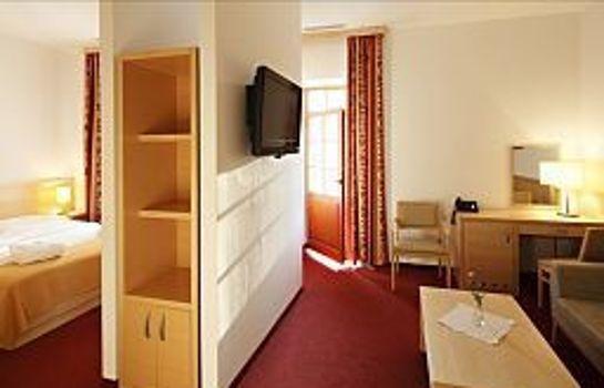 Radin Sava Hotels & Resorts