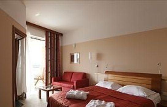 Ajda Sava Hotels & Resorts