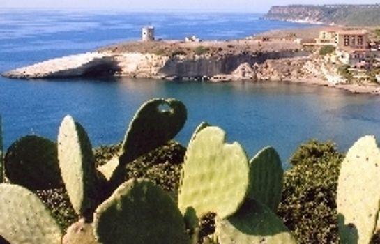 La Baja