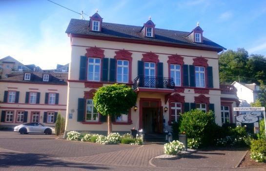 Villa Sayn