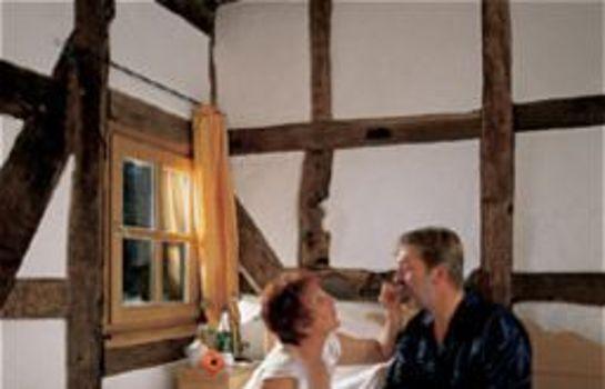 Historische Wassermühle Appartementhäuser