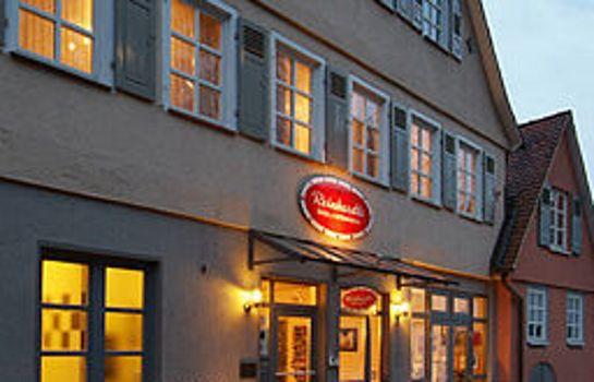 Reinhardts Hotel & Automobilia
