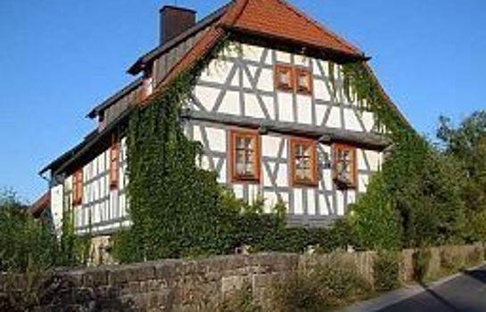 Klostermühle Landhotel