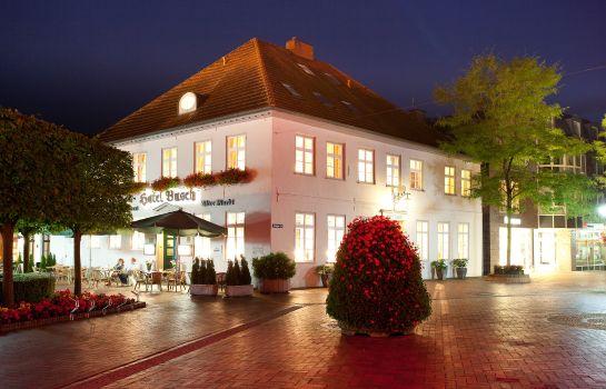 Hotel Mit Tierpark Bad Zwischenahn