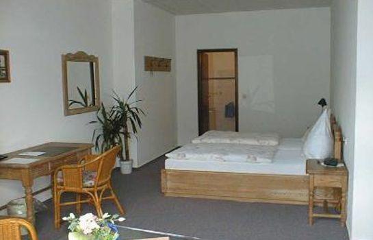 Schleusenhotel