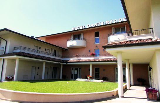 Dante Residence