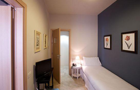 L'Hotel & La Residenza Broletto