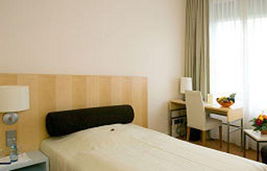 Bild des Hotels Visit