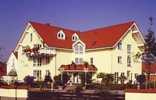Schäfer´s Landhaus