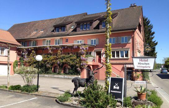 Hirschen Landhotel