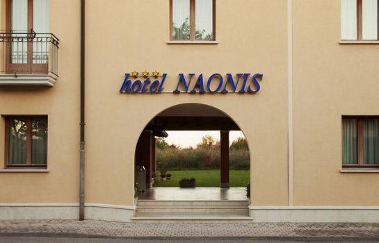 Naonis