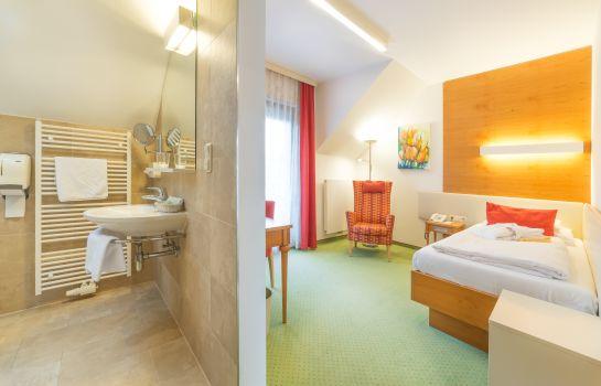 Hotel Weber