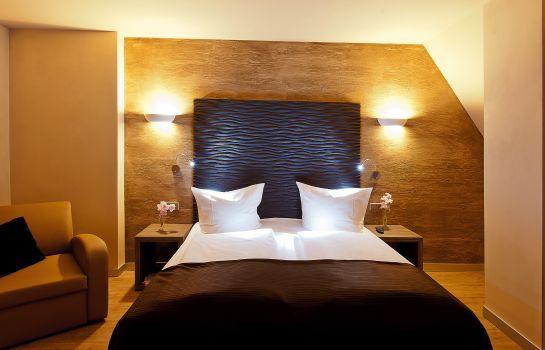 Bild des Hotels Artim