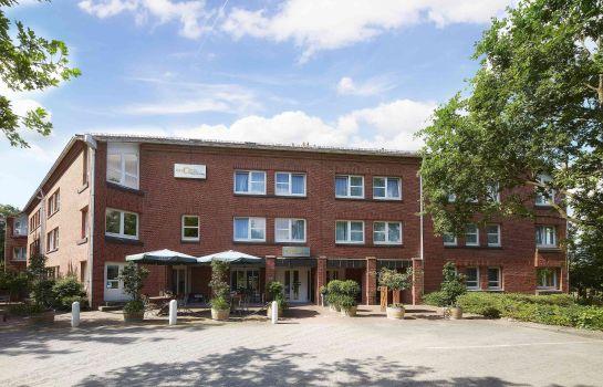 Kronshagen: GHOTEL hotel & living Kiel