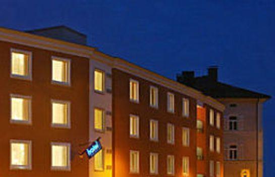 Bild des Hotels Vis-à-vis