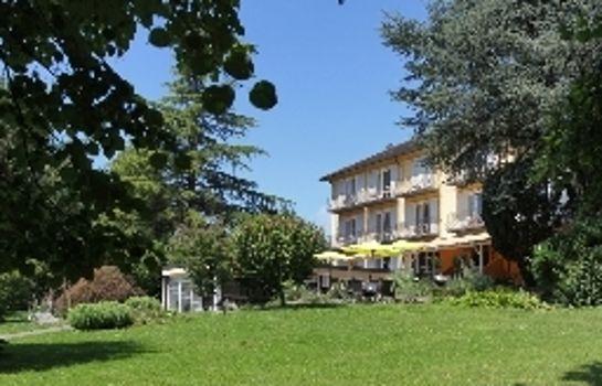 Bild des Hotels Lindenallee