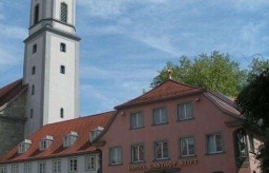 Bild des Hotels Stift Gasthof