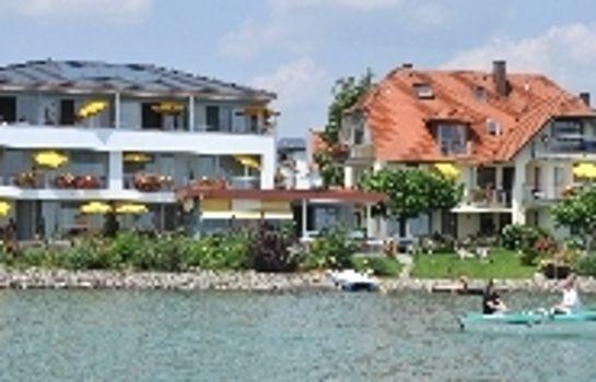 Eberle Strandhaus
