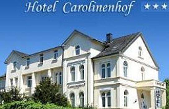 Carolinenhof