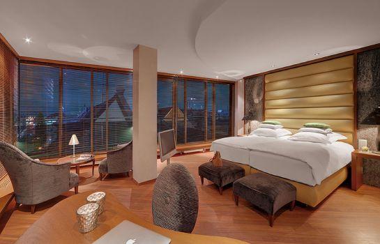 Bild des Hotels Anna
