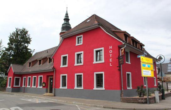 Hochdorfer Hirschen