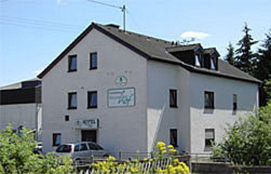 Heusweiler Hof