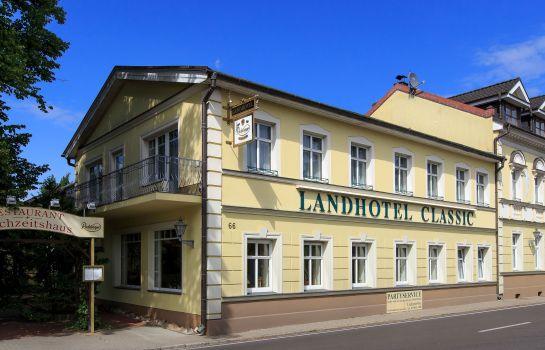 Classic Landhotel