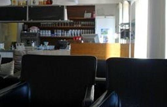 FT Hotel-Freiburg im Breisgau-Restaurantbreakfast room