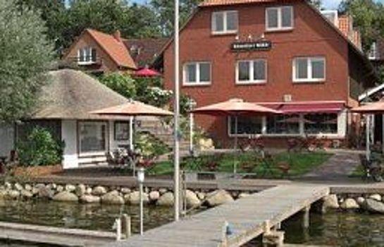 Römnitzer Mühle