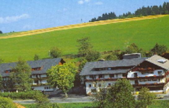 Alemannenhof Engel
