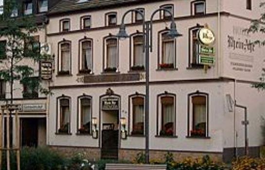 Rhein-Ahr