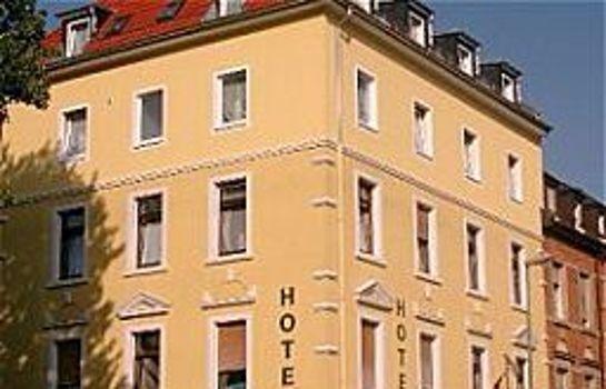 Heidelberg: Classic Inn